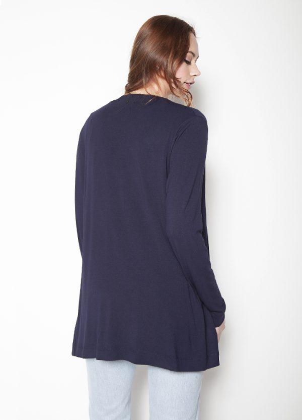 envy-fashio-171010 (3)