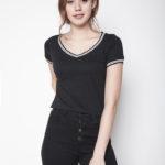 envy-fashion-17-1008 (1)