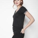 envy-fashion-17-1008 (2)