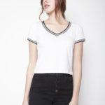 envy-fashion-17-1008 (4)