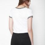 envy-fashion-17-1008 (6)