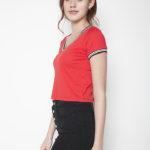envy-fashion-17-1008 (8)
