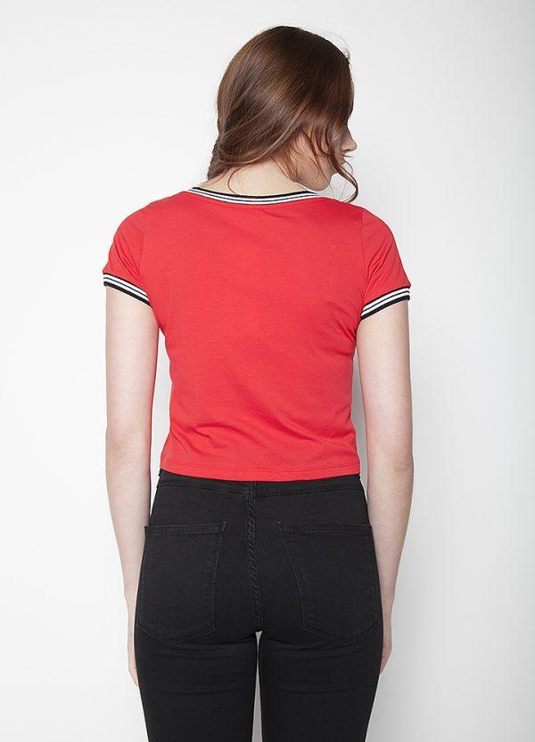 envy-fashion-17-1008 (9)