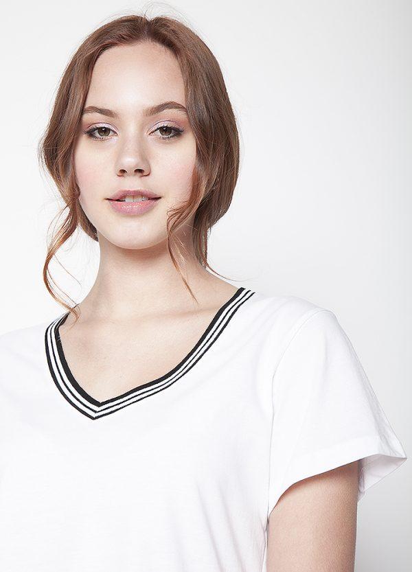 envy-fashion-17-1009 (10)