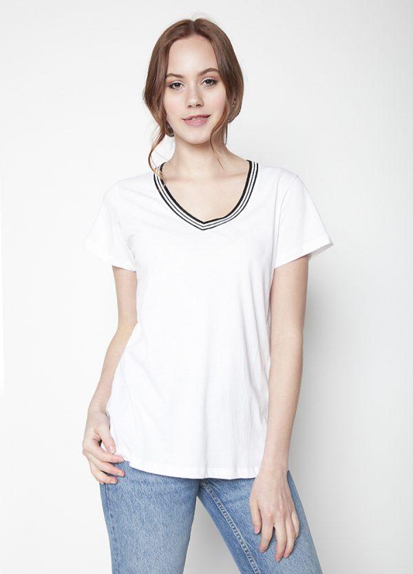 envy-fashion-17-1009 (11)