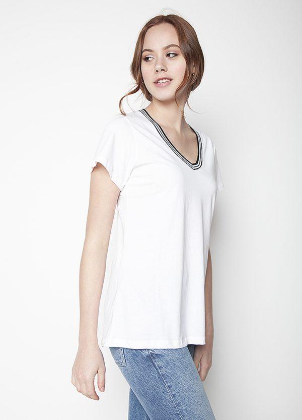 envy-fashion-17-1009 (12)