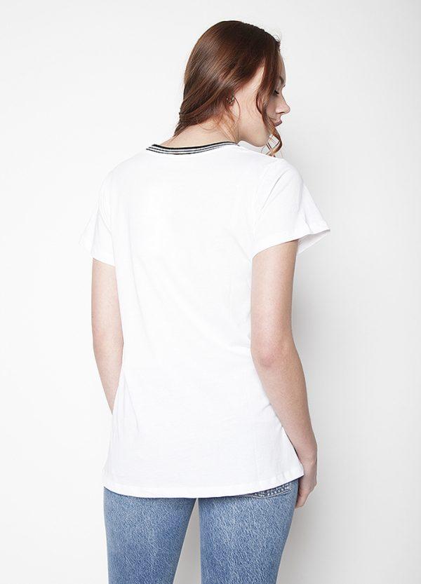 envy-fashion-17-1009 (13)