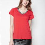 envy-fashion-17-1009 (2)