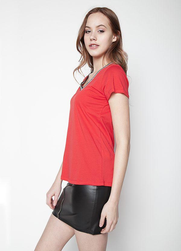 envy-fashion-17-1009 (3)