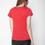 envy-fashion-17-1009 (4)