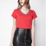 envy-fashion-17-1009 (5)