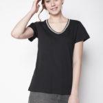 envy-fashion-17-1009 (6)