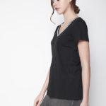 envy-fashion-17-1009 (7)