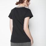 envy-fashion-17-1009 (8)
