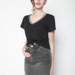 envy-fashion-17-1009 (9)