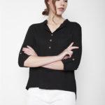 envy-fashion-175001 (13)