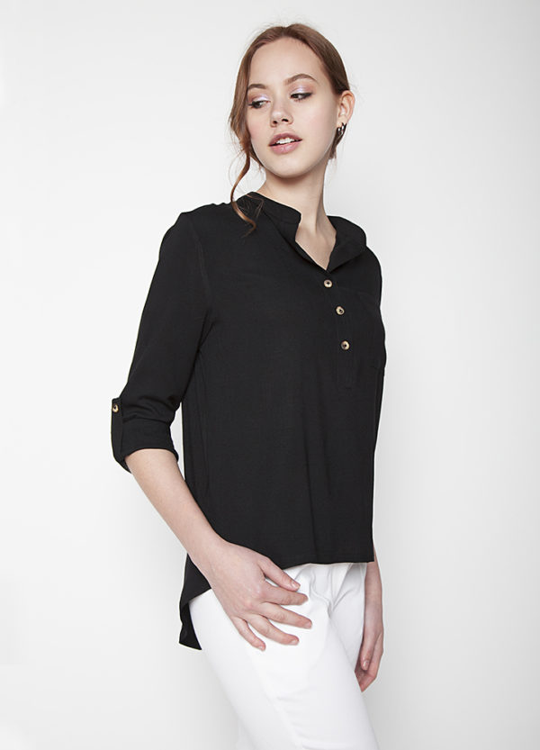 envy-fashion-175001 (14)