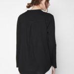 envy-fashion-175001 (15)