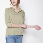 envy-fashion-175001 (17)