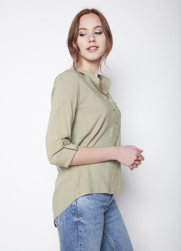envy-fashion-175001 (18)