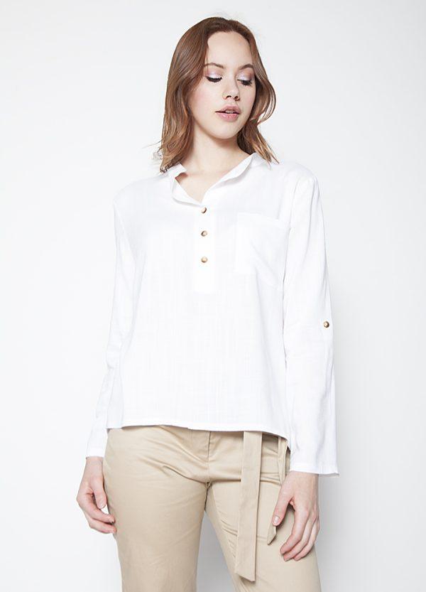 envy-fashion-175001 (2)