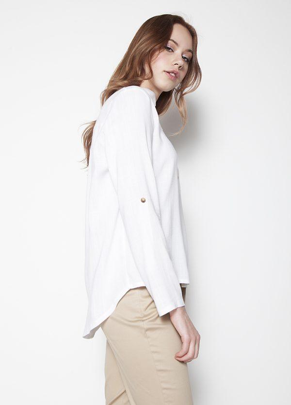 envy-fashion-175001 (3)