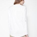 envy-fashion-175001 (4)