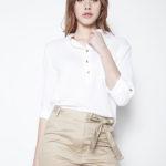 envy-fashion-175001 (5)