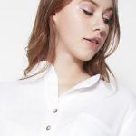envy-fashion-175001 (9)