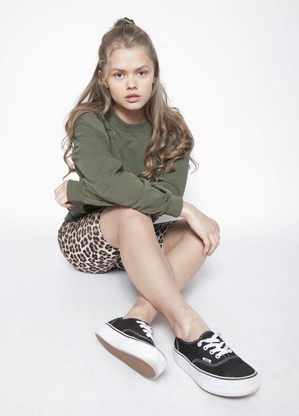 envy-fashion-2019-36