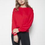 envy-fashion-2019-3sd