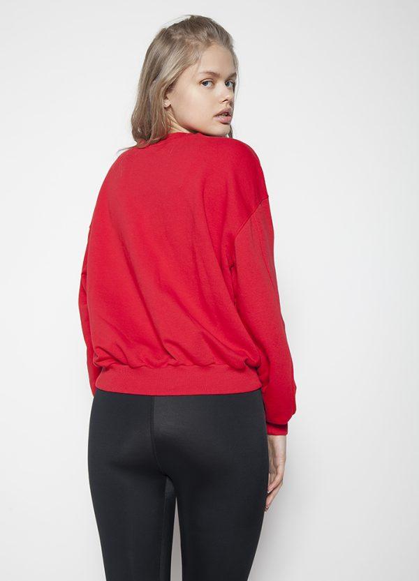 envy-fashion-2019-4