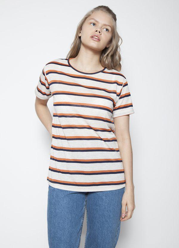 envy-fashion-2019-ekru2