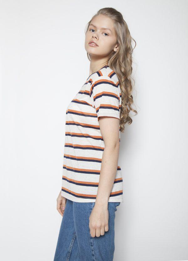 envy-fashion-2019-ekru3