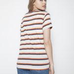 envy-fashion-2019-ekru4