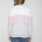 envy-fashion-3-colorsd
