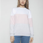 envy-fashion-3-colorsy