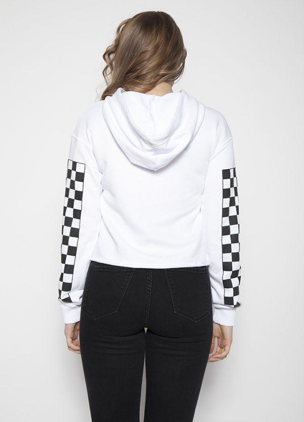 envy-fashion-fouter-hood-1-chess2