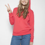 envy-fashion-fouter-hood-1-red1
