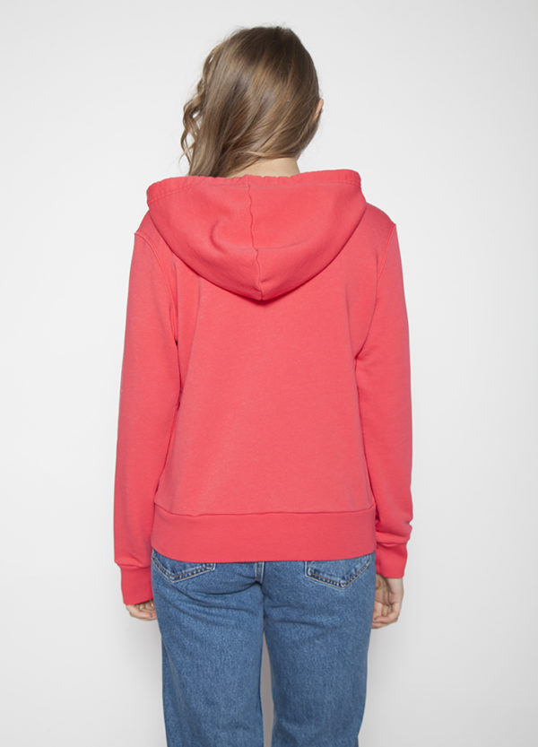 envy-fashion-fouter-hood-1-red3