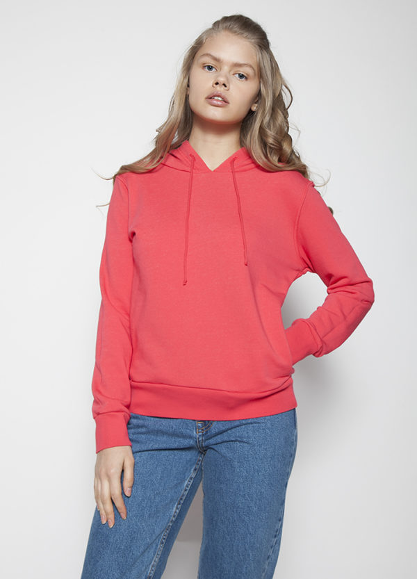 envy-fashion-fouter-hood-1-red4