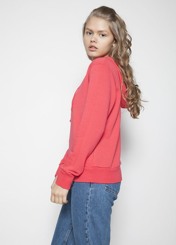 envy-fashion-fouter-hood-1-red5