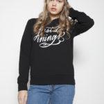 envy-fashion-fouter-staba23