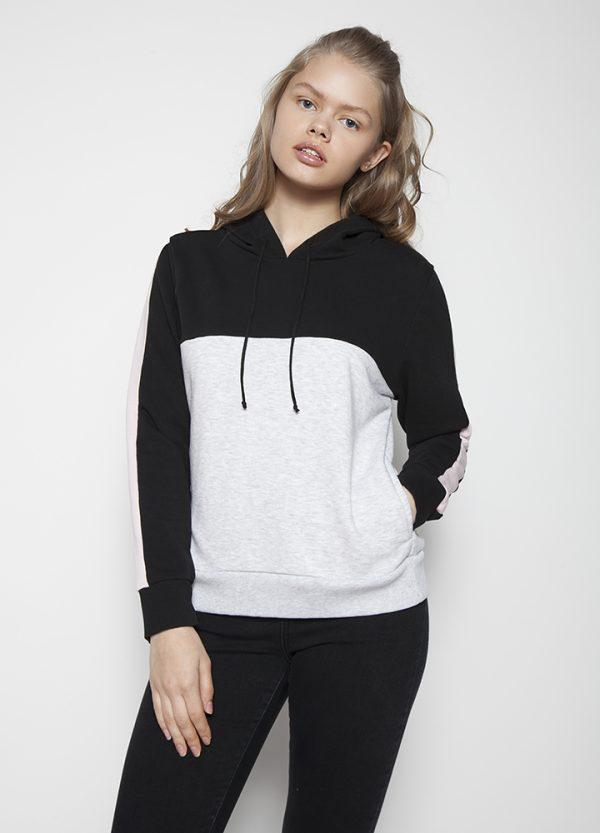 envy-fashion-hood1
