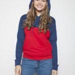 envy-fashion-hood2