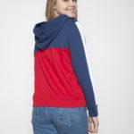 envy-fashion-hood3
