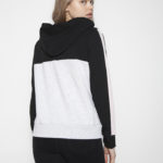 envy-fashion-hood6