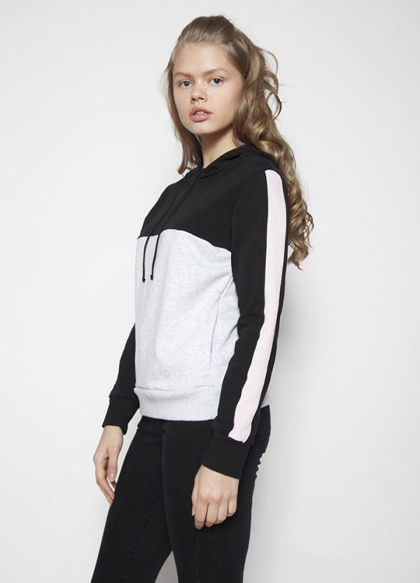 envy-fashion-hood7