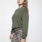 envy-fashion-prasino2019-2