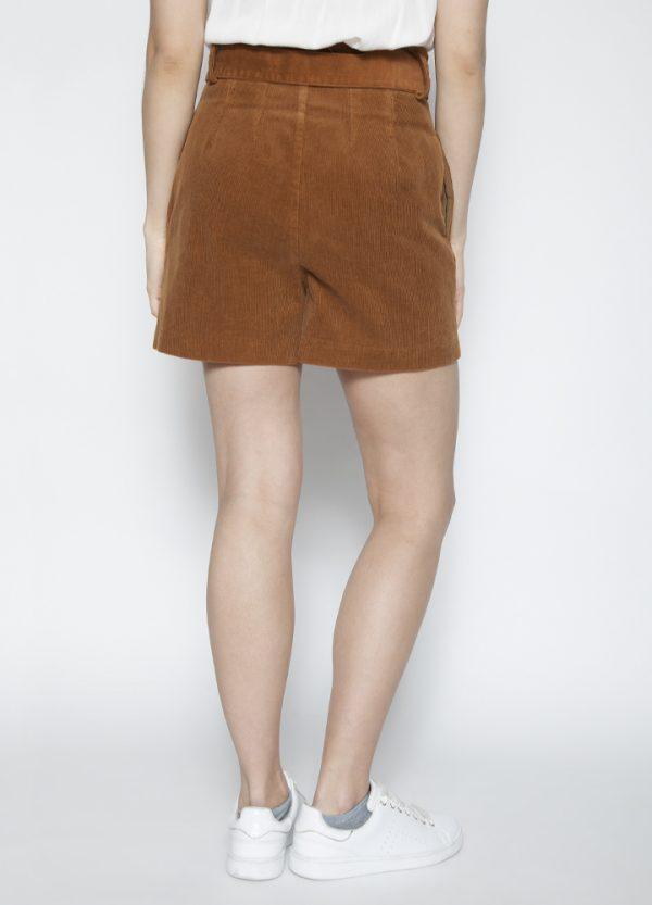 envy-shorts-kotle1